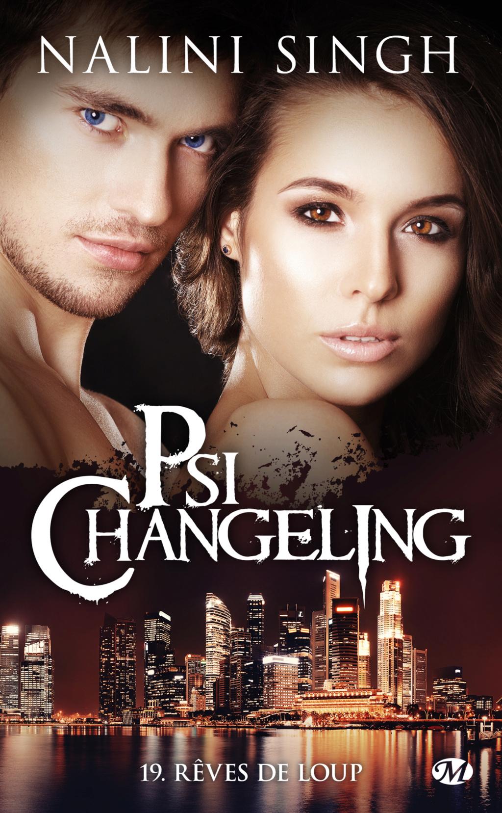 Psi-Changeling - Tome 19 : Rêves de loup de Nalini Singh Psi-ch12