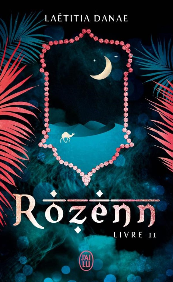 Les parutions en romance - Septembre 2020 Rozenn11