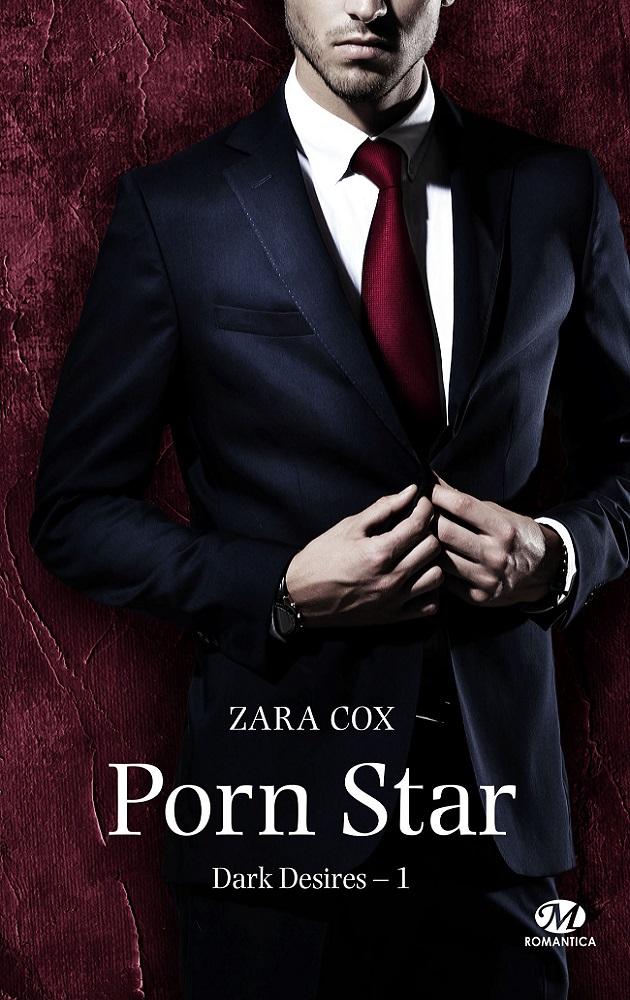 Les parutions en romance - Août 2021 Star10
