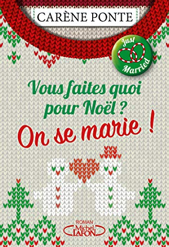 Sweet Santa Challenge - Page 2 Vous-f10