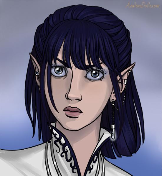 Elfquest Dolling Thread 2 - Page 30 Elf_bl10