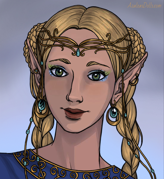 Elfquest Dolling Thread 2 - Page 29 Elf_fa10