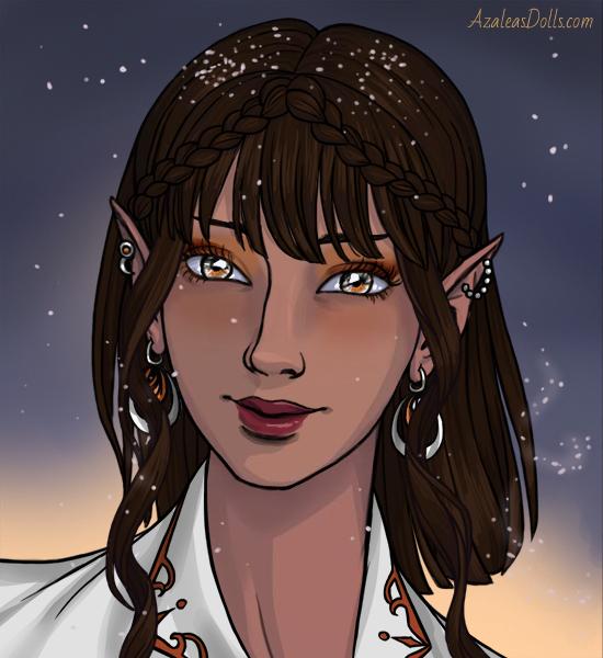 Elfquest Dolling Thread 2 - Page 30 Elf_fo11