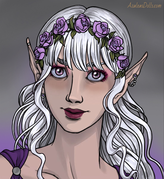 Elfquest Dolling Thread 2 - Page 29 Elf_ke10