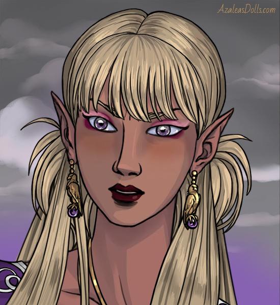 Elfquest Dolling Thread 2 - Page 29 Elf_sn10