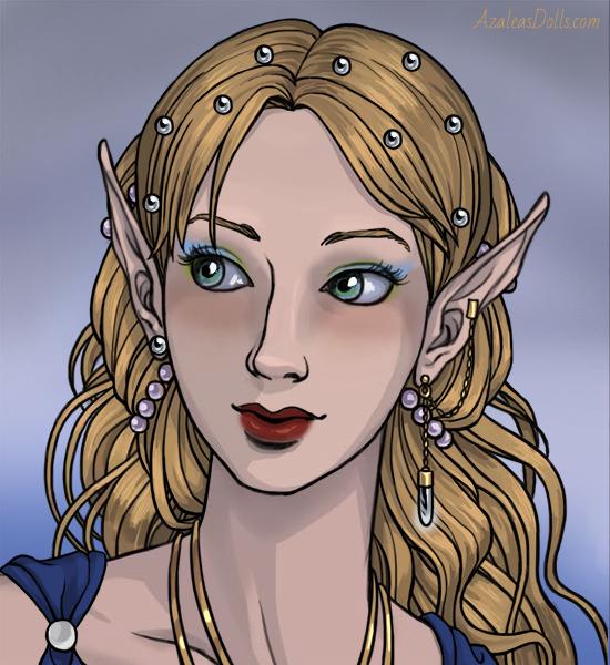 Elfquest Dolling Thread 2 - Page 29 Elf_sp10