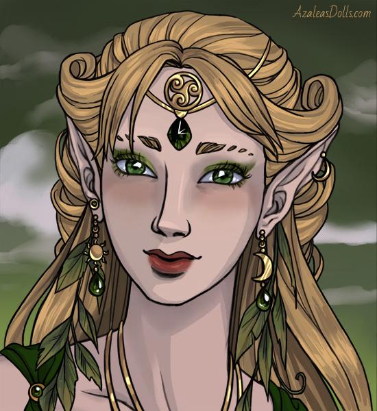 Elfquest Dolling Thread 2 - Page 30 Elf_su10
