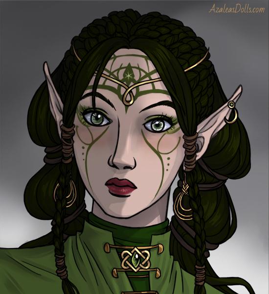 Elfquest Dolling Thread 2 - Page 29 Elf_ta10