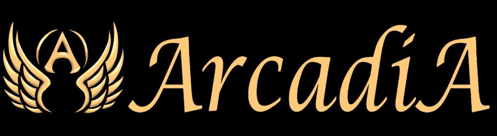 Clã ArcadiA