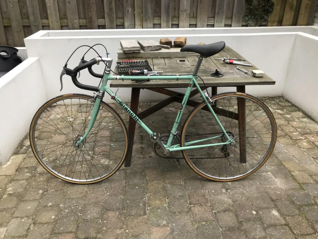 Identification vélo bianchi Img_9610