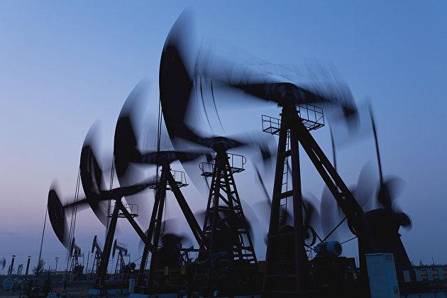 Доллар дорожает, нефть дешевеет. Что будет с рынком недвижимости? Аналитики в СМИ - Страница 5 Aau10