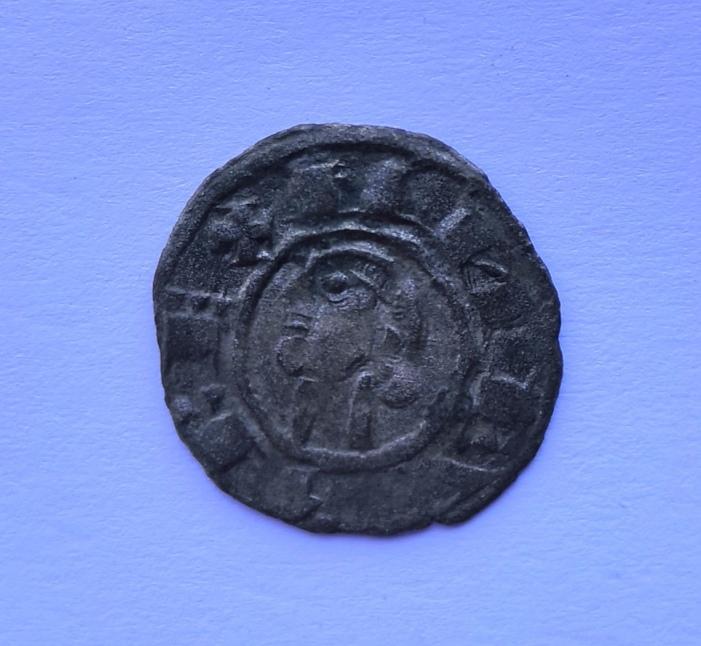 Dinero pepión de Alfonso VIII a Alfonso X Img_2027