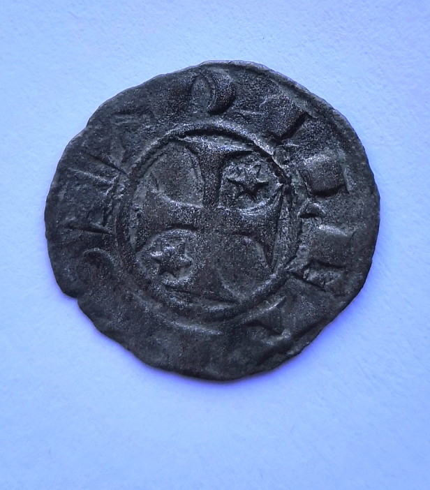 Dinero pepión de Alfonso VIII a Alfonso X Img_2028