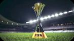 FIFA HABBO OFFICIEL Cdmc111