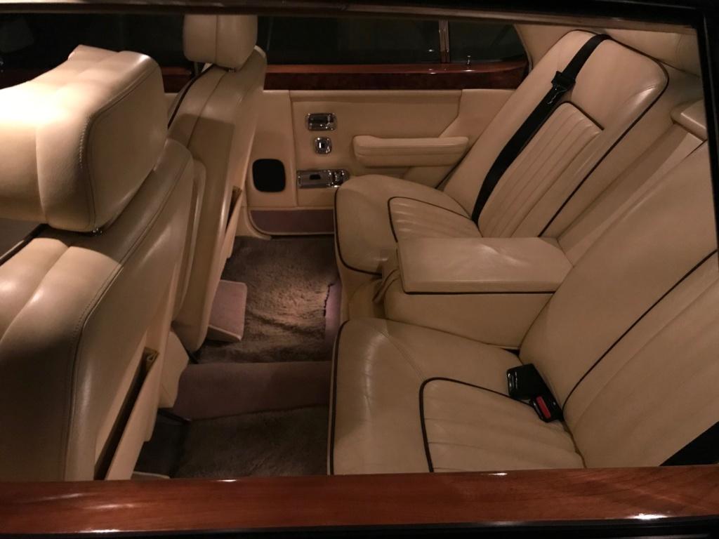 Mes autres voitures (Aston, Rolls, ...) Img_8610