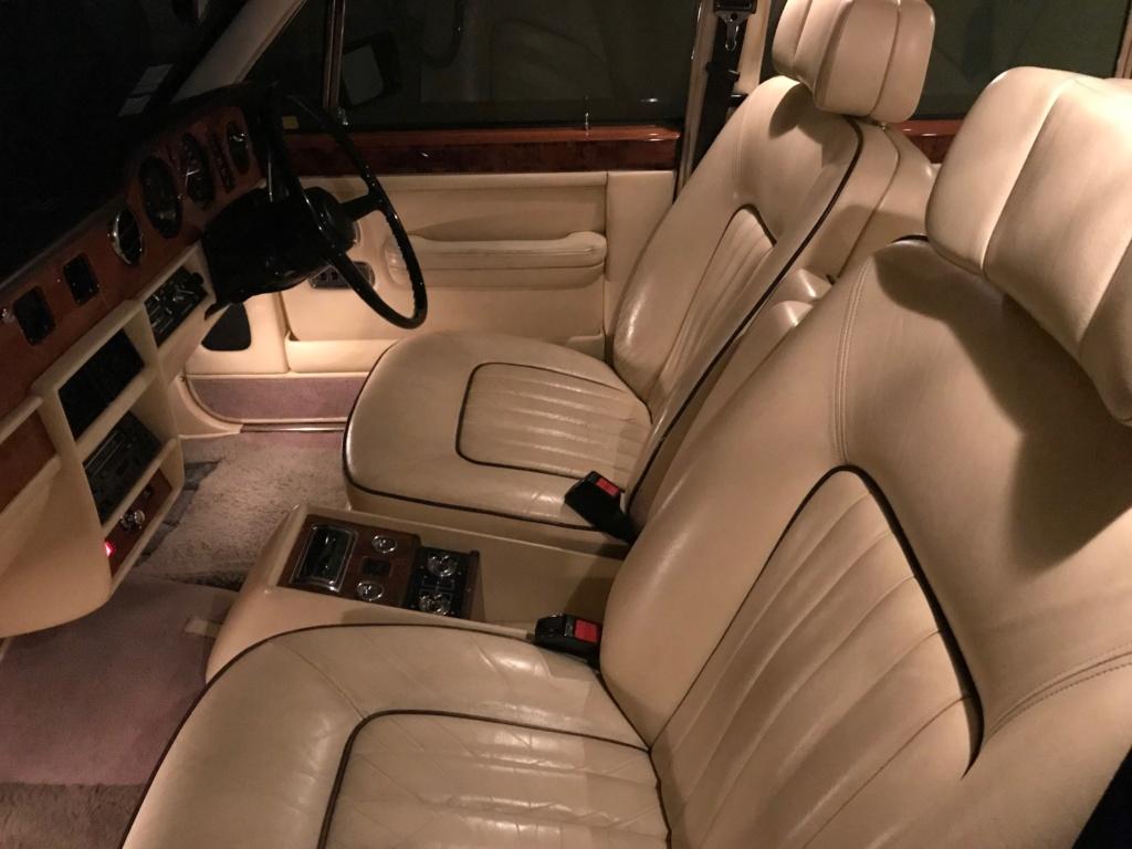 Mes autres voitures (Aston, Rolls, ...) Img_8611