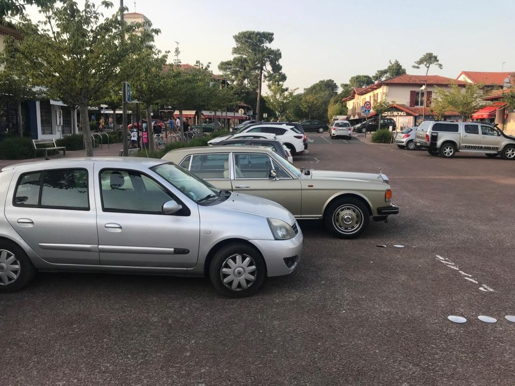 Mes autres voitures (Aston, Rolls, ...) Img_9210