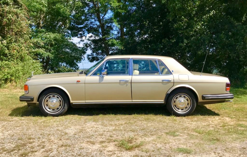Mes autres voitures (Aston, Rolls, ...) Img_9311