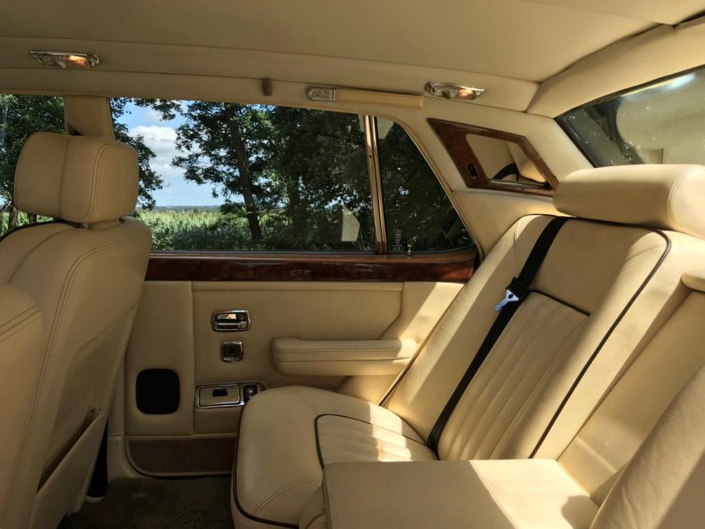 Mes autres voitures (Aston, Rolls, ...) Img_9312