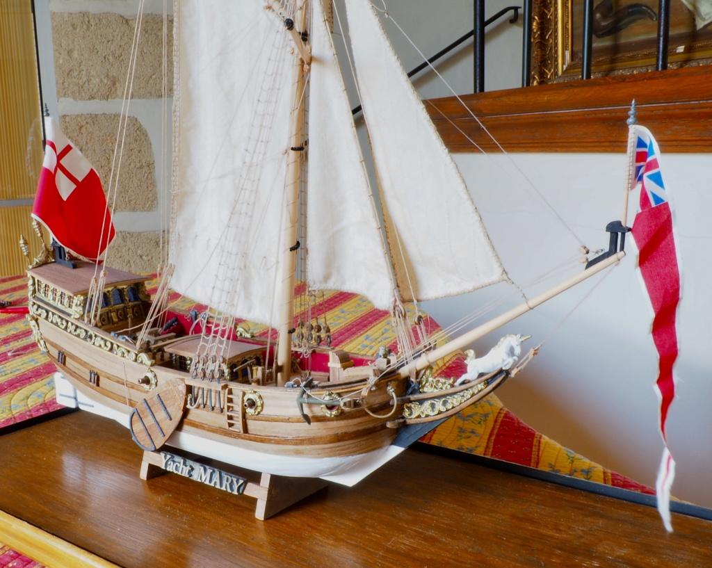 Yacht Mary Img_2121