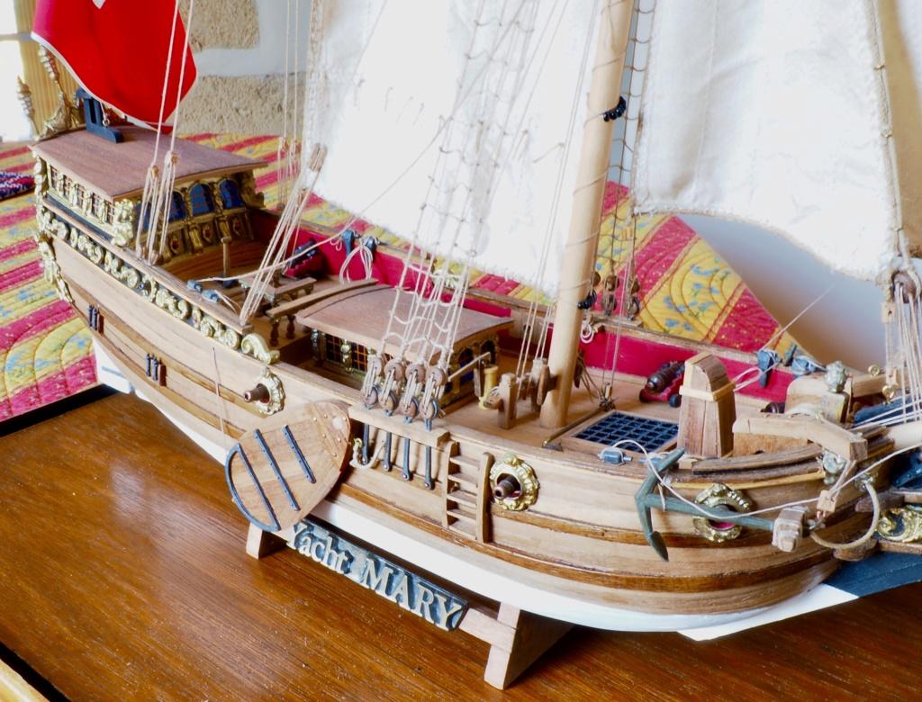 Yacht Mary Img_2122
