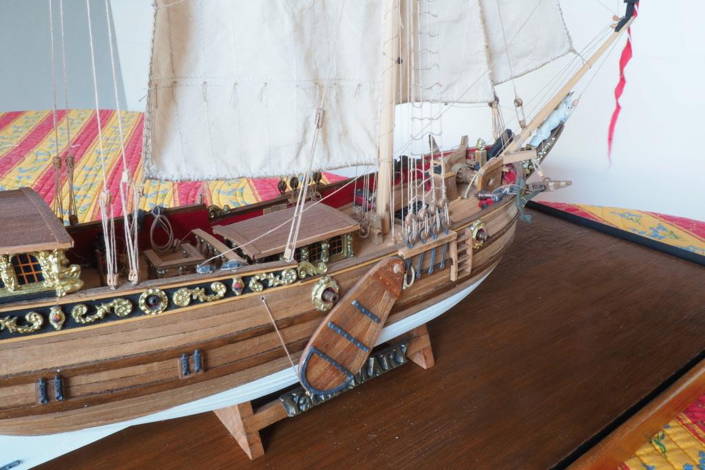 Yacht Mary Img_2124
