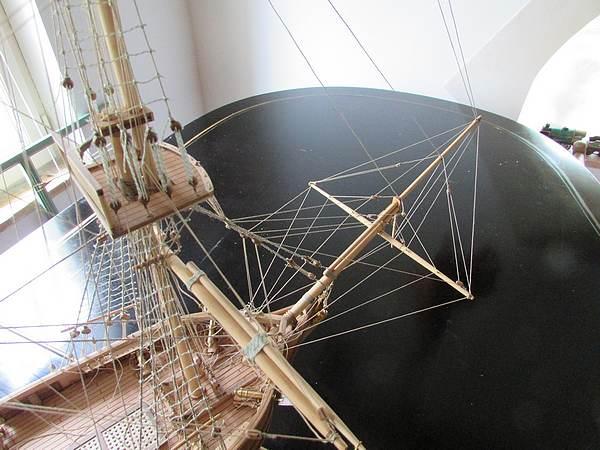 Astrolabe Mantua 1/50 Img_0615