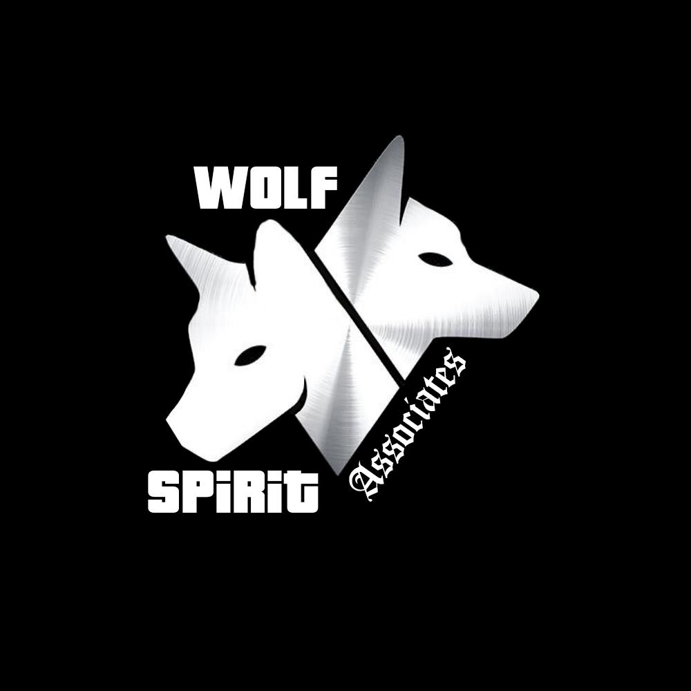 (FE) Wolf $pirit Associates Los Santos Image_12