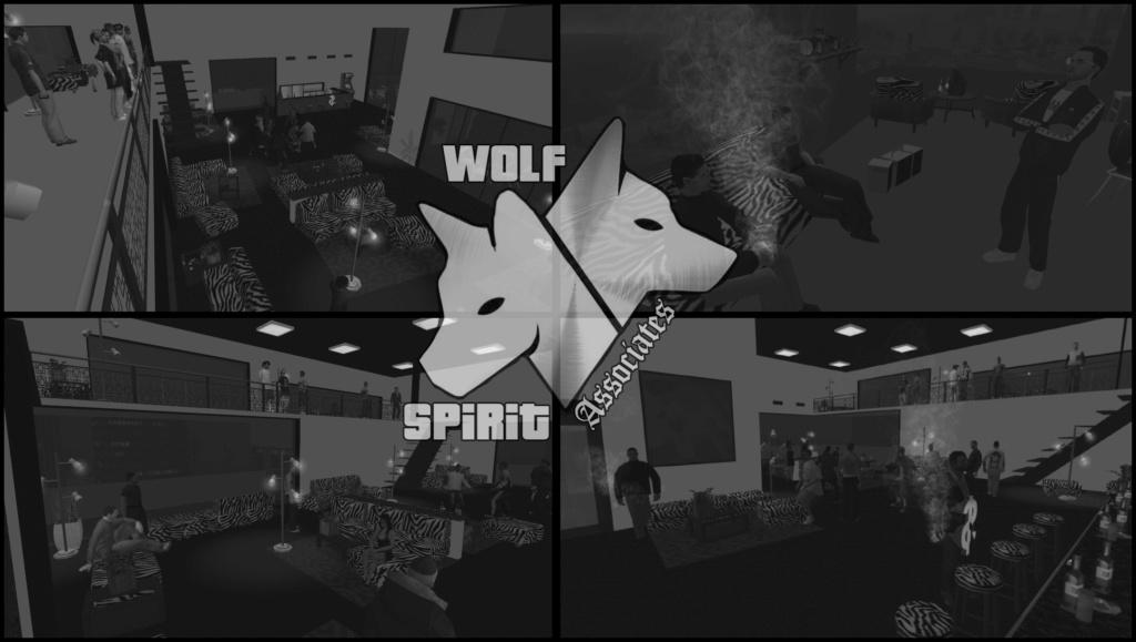 (FE) Wolf $pirit Associates Los Santos - Page 6 Samp_210