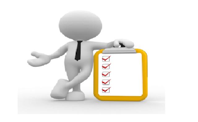 Tester votre niveau avec ce questionnaire 50 questions pour préparer un entretin d'embauche Test11