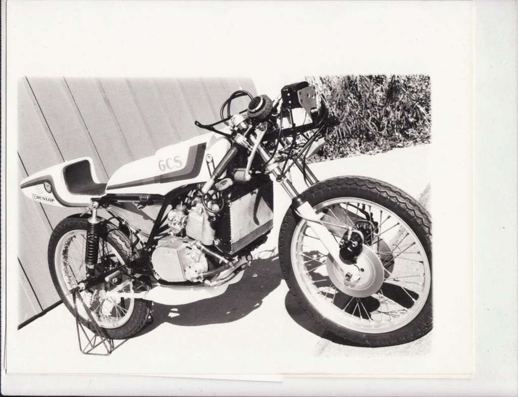Les ptits moteurs... - Page 7 Album_10