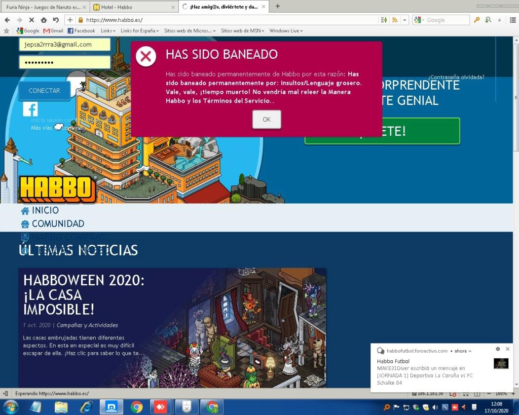 BANEO DE JEPY 546e6010