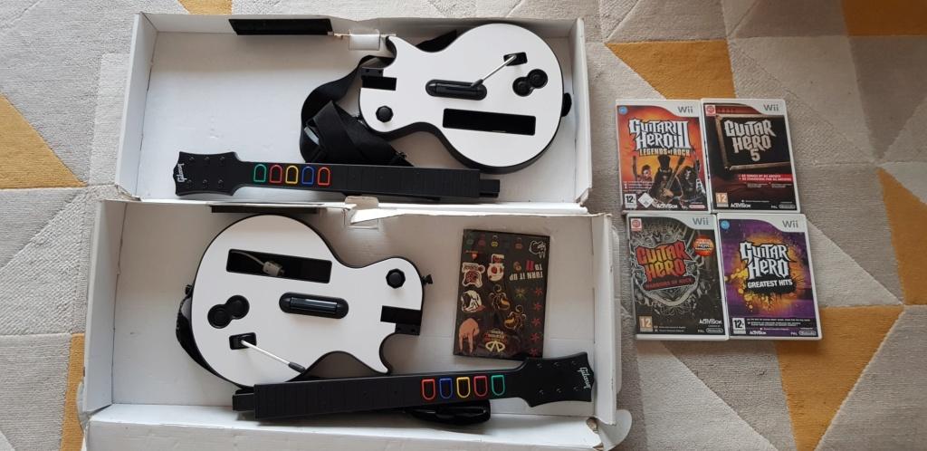 [Rche] Des guitares Guitar Hero + jeux  3_guit10