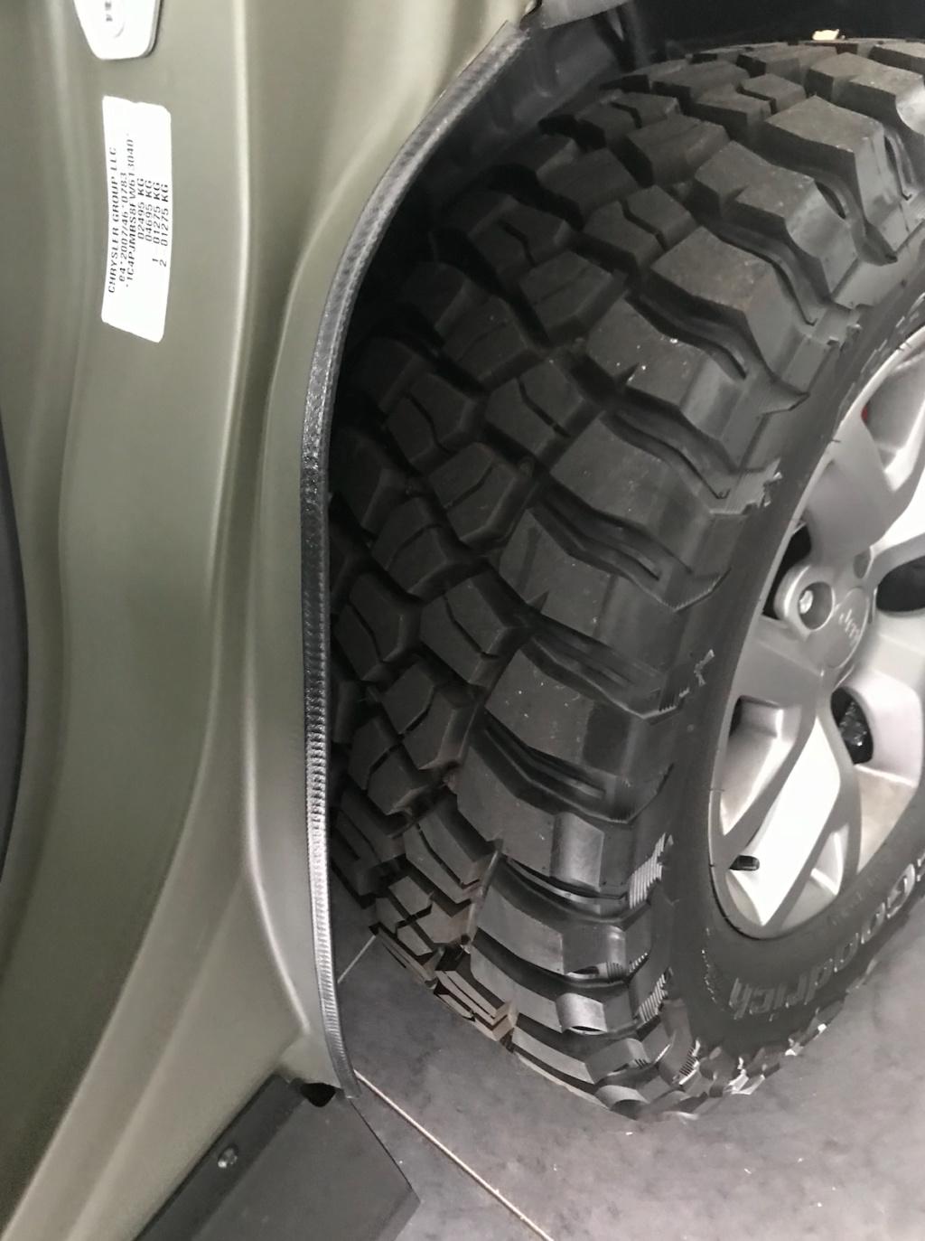 Jeep Cherokee KrawLer Screen17