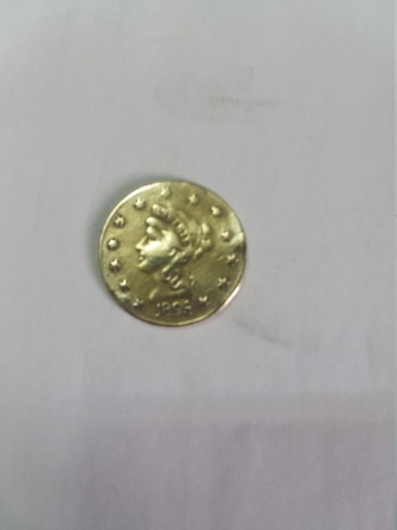 monedas 20200612