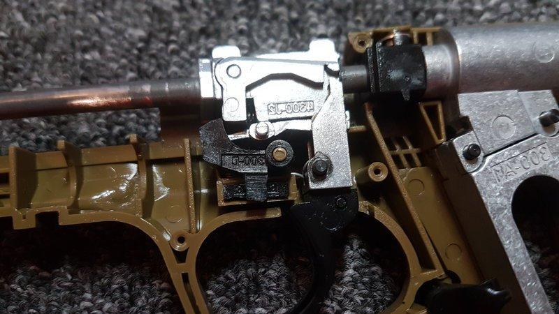 problème swiss arms p911 full plastok Zwiss_10