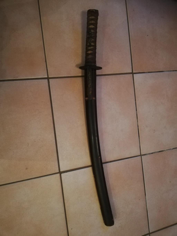 Identification d'un sabre Img_2011