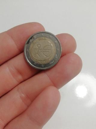 Valor de moneda 2020-011