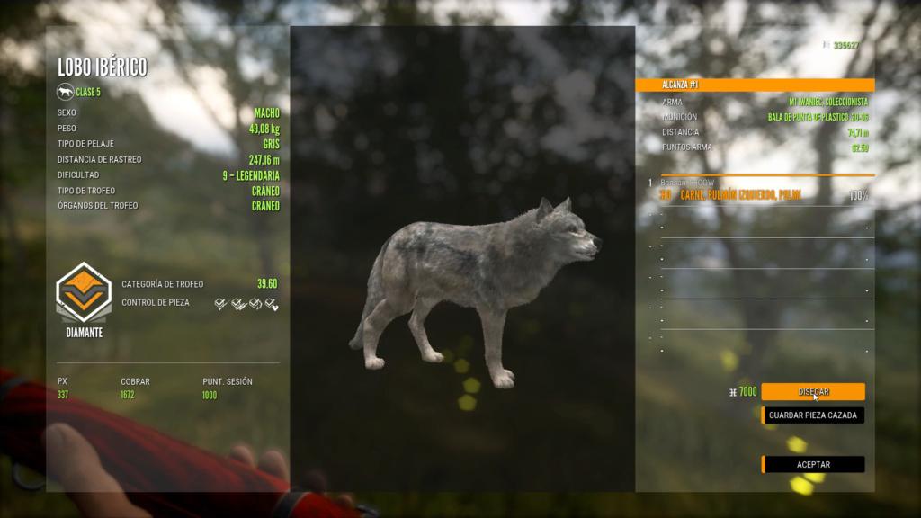 Una manada de lobo ibérico con dos diamantes Lobo_i12