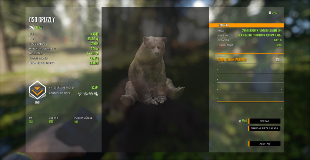 TOP 5 OSO GRIZZLY Oso_gr10