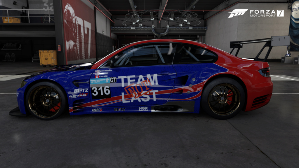 TORA 10 Hours of Road Atlanta - Livery Inspection - Page 2 Livery11