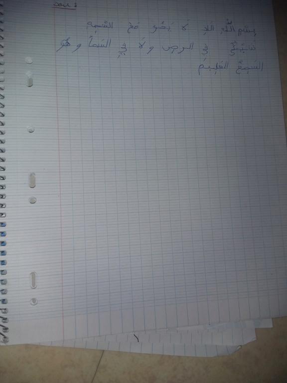 roumayssaoumsoukaina 16151312