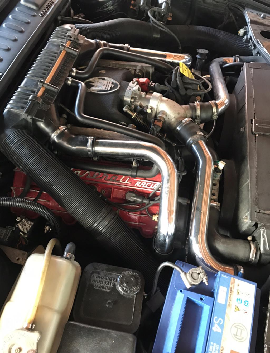 La mia prima Maserati: Racing o 3200GT? - Pagina 2 B5ee6210