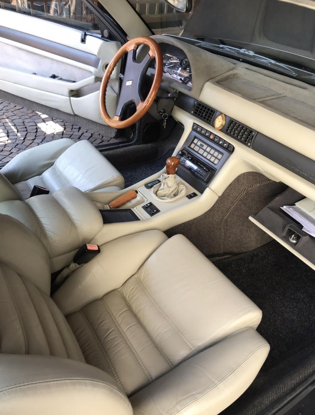 La mia prima Maserati: Racing o 3200GT? - Pagina 2 D362d610