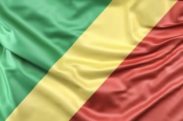 Oncle Sokolingo Congo_10