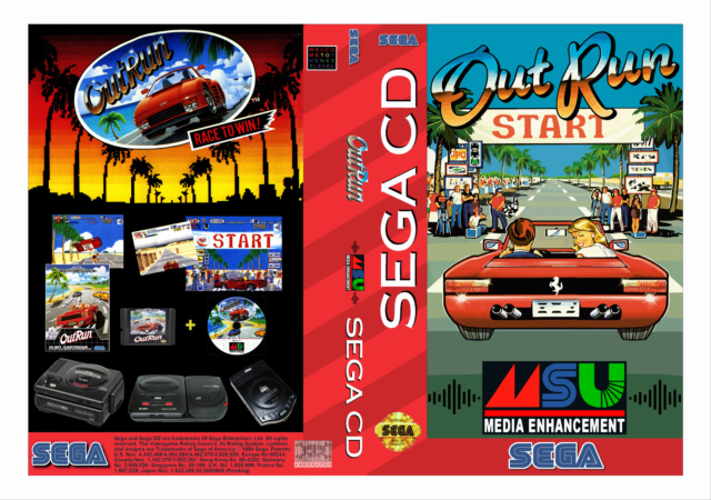 MD+ Cover Art - Page 2 Outrun11