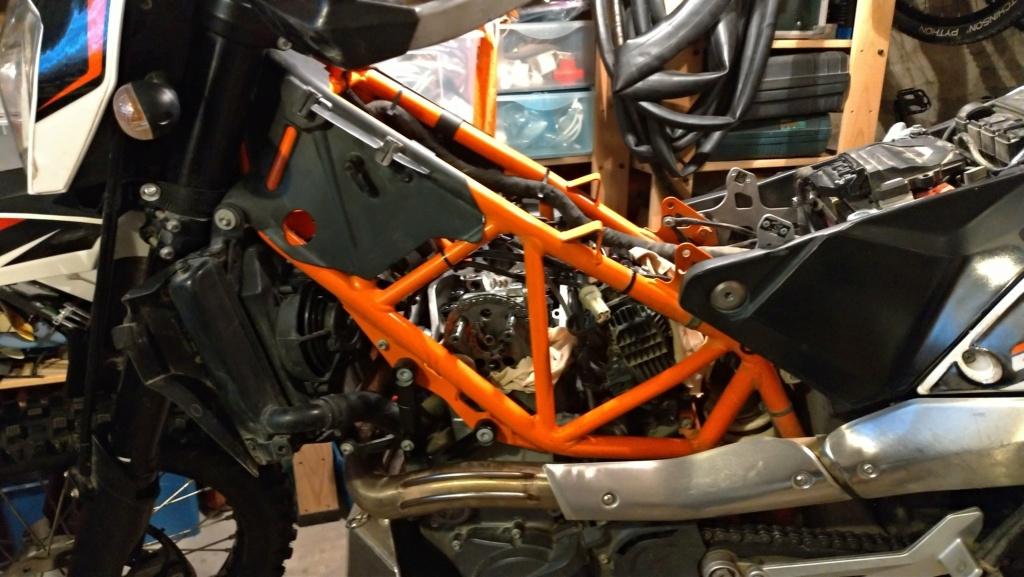 KTM 690 Enduro R de Ventgeo P_202011