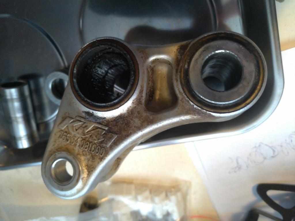 KTM 690 Enduro R de Ventgeo - Page 2 P_202115