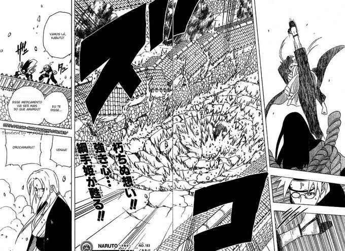 Kakuzu vs Tsunade - Página 6 18_510