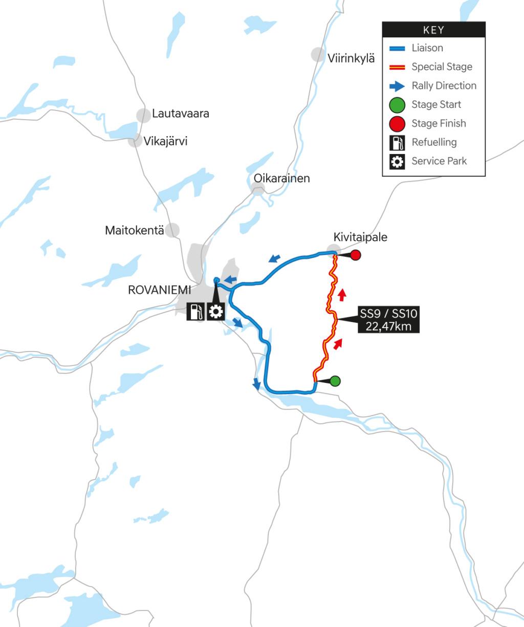 WRC: Arctic Rally Finland - Powered by CapitalBox [26-28 Febrero] - Página 2 Doming10